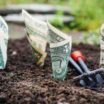借入と投資の区別は大丈夫ですか?