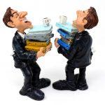 なぜ税理士は経営者の期待に応えられないのか