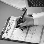 生命保険 「節税保険販売停止」国税が課税見直し方針