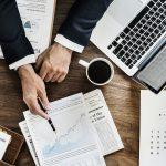 <企業価値向上Part3 試算表・事業計画書>