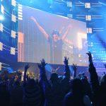 【パプリカがレコード大賞を受賞!それで2020年を見ると。。。】