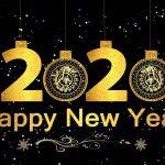 【2020年 謹賀新年!】 財務とは利益を最大化するための人材育成ツール