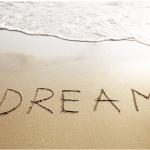 【夢には2つある】